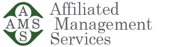 Affiliated Management Services